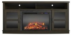 Falster Fireplace Tv Stand For Tvs Up To 65""