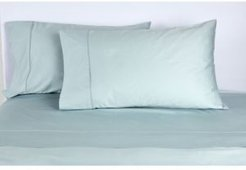 420 Tc Sensation Pillowcases Pair, King Bedding