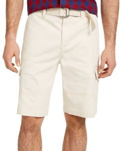 Franklin Cargo Shorts, Created for Macy's