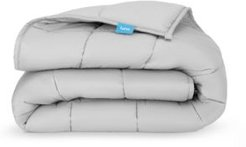 12 lb Weighted Blanket - Full Bedding