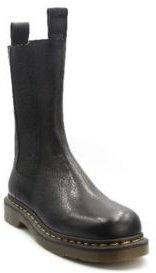 Brooke Pull on Boots Women's Shoes