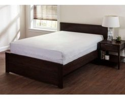 Mattress Protector Cover - Twin