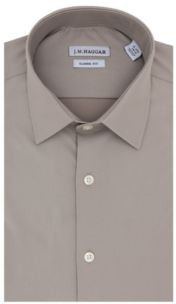 Premium Performance Classic Fit Dress Shirt
