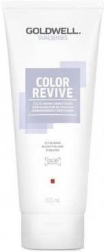 Dualsenses Color Revive Conditioner - Icy Blonde, 6.7-oz, from Purebeauty Salon & Spa