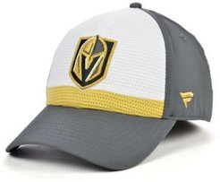 Vegas Golden Knights Breakaway Flex Cap