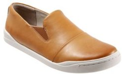 Alexandria Loafer Women's Shoes