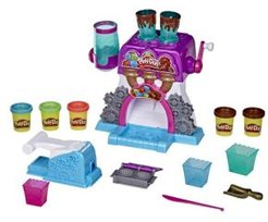 Kitchen Creations Candy Delight Playset