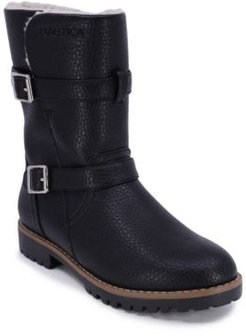 Anthea Casual Boots Women's Shoes