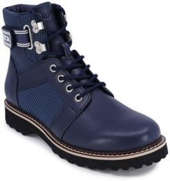 Romilly Hiker Boots Women's Shoes