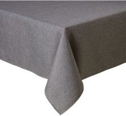 """Somers Tablecloth Single Pack 60""""x144"""""""