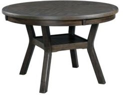Taylor Dining Table, Created for Macy's