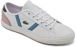 Sideline Casual Sneakers from Finish Line
