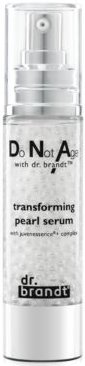 do not age transforming pearl serum, 1.7 oz