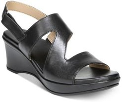 Valerie Wedge Sandals Women's Shoes