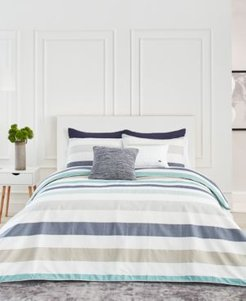 Bailleul Full/Queen Comforter Set Bedding