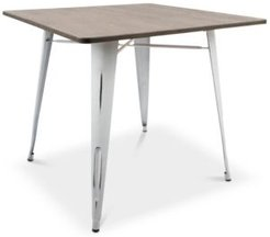 """Oregon 36"""" Dining Table"""