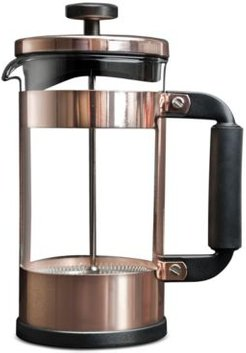 Melrose 8-Cup Coffee Press