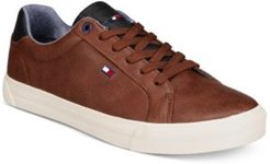 Ref Low-Top Sneakers Men's Shoes