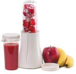 Compact Set Personal Blender
