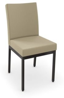 Perry Chairs, Set of 2