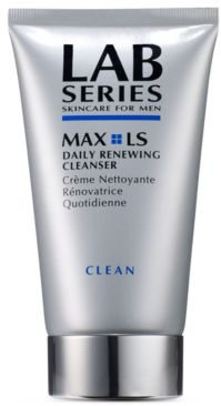 Max Ls Daily Renewing Cleanser, 5 oz.