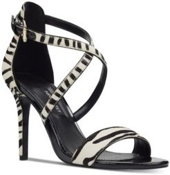 MyDebut Evening Sandals Women's Shoes