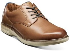 Marvin Street Oxfords with Kore Comfort Technology Men's Shoes