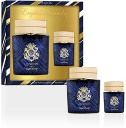 2-Pc. London Gift Set