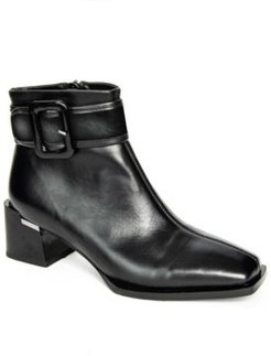 Vivienne Hu Vhny Cassidy Ankle Boots Women's Shoes