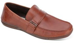Hayes Belt Drivers Men's Shoes