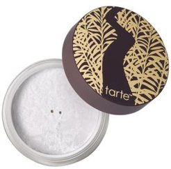 Travel Size Smooth Operator Setting Powder