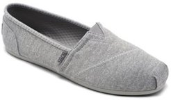 Bobs Plush Express Yourself Casual Flats from Finish Line