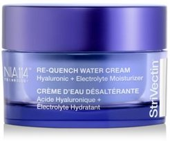 Re-Quench Water Cream, 1.7-oz.
