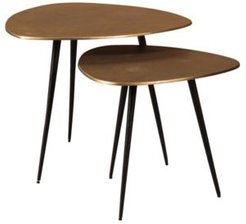 Shemleigh Accent Table - Set of 2