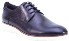 Dress or Casual Oxford Men's Shoes