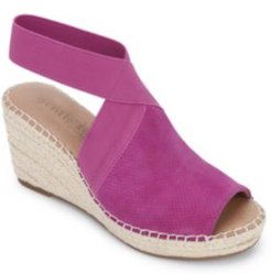by Kenneth Cole Colleen Wedge Sandals Women's Shoes