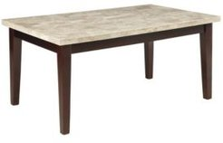 Homelegance Griffin Dining Room Table with Top