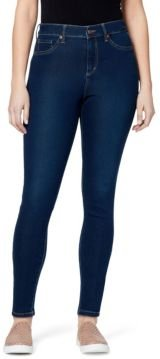 Mid Rise Jeggings Pant