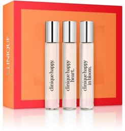 3-Pc. A Little Happiness Gift Set