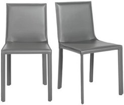 Eysen Side Chair, Set of 2
