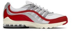 Air Max Vgr Casual Sneakers from Finish Line