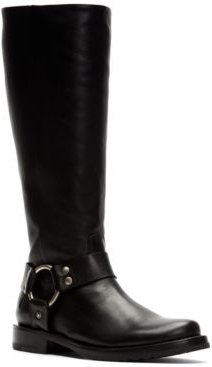 Veronica Harness Boots Women's Shoes