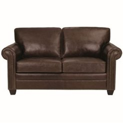 Closeout Harbor House Bauer Loveseat