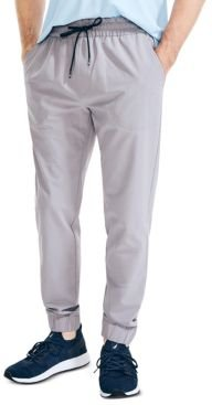 Navtech Slim-Fit Joggers