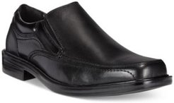 Edson Slip-On Loafers Men's Shoes