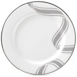 Lacey Drive Collection Bread & Butter Plate
