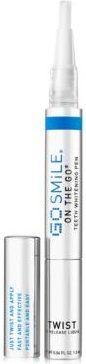 On The Go Teeth Whitening Pen