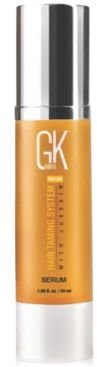 GKHair Serum, 1.69-oz, from Purebeauty Salon & Spa