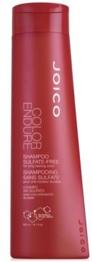 Color Endure Shampoo, 10.1-oz, from Purebeauty Salon & Spa
