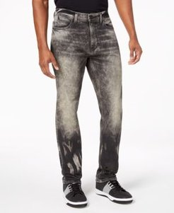 Relaxed Tapered Jeans, Created for Macy's